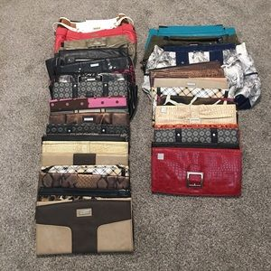 Miche Bag Bundle